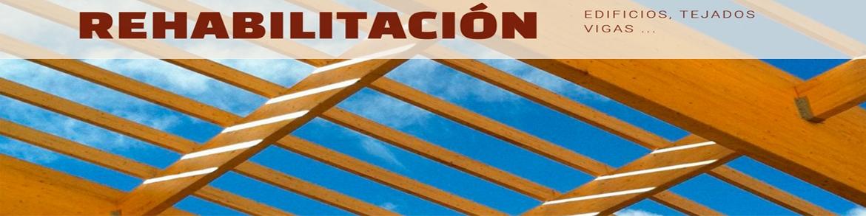 Teula i fusta rehabilitaciones de cubiertas en alicante - Empresas construccion valencia ...