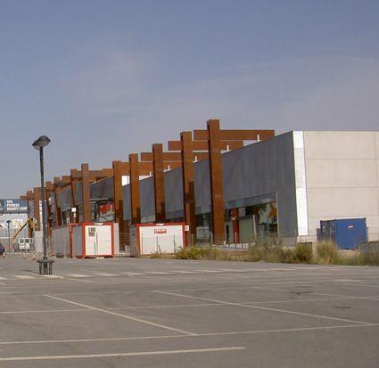 Teula i fusta rehabilitaciones de cubiertas en alicante rehabilitar tejados de madera en - Empresas construccion valencia ...