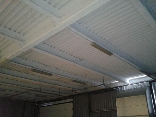 Colocar techos de pladur fabulous tecnologa para un - Colocar techos de pladur ...