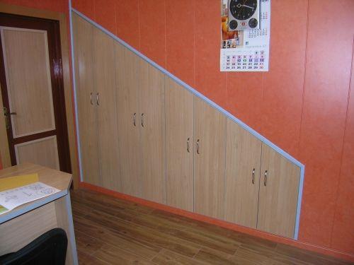 Muebles el andaluz muebles a medida en alc zar de san juan - Muebles alcazar de san juan ...
