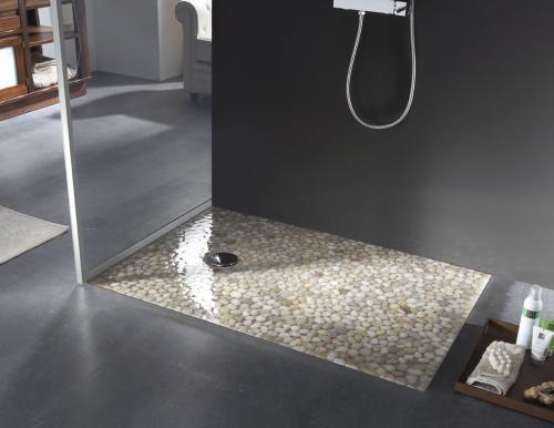 Uceda orozco empresa de fabricaci n instalaci n y venta for Instalacion griferia ducha