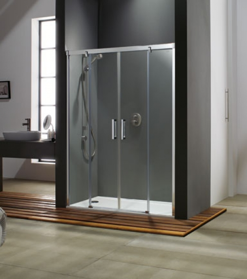 Griferia Para Baño Economica: de ducha, grifería, azulejos, muebles de baño, refomas de cuartos de