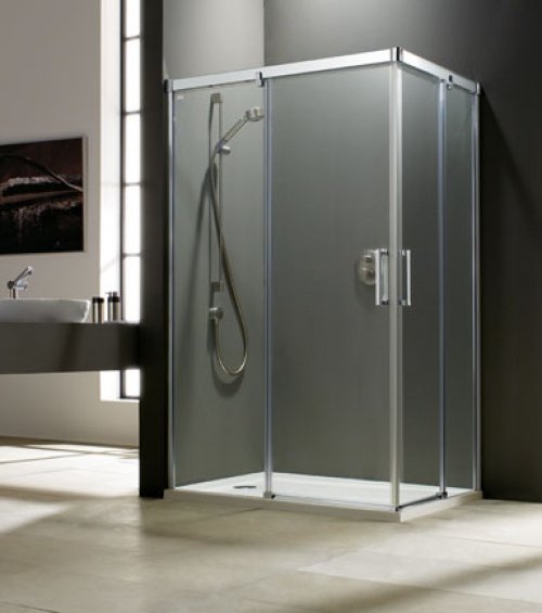 Instalacion De Griferia Para Baño: de ducha, grifería, azulejos ...