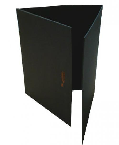 Cartonajes s nchez fabricante de cajas de cart n en madrid mayoristas de cajas personalizadas - Cajas de carton bonitas ...