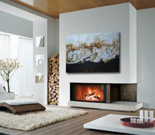Cuadros blangar tienda online de cuadros modernos - Cuadros decoracion modernos ...