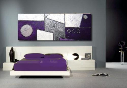cuadros blangar tienda online de cuadros modernos decorativos tienda online de lminas y cuadros de