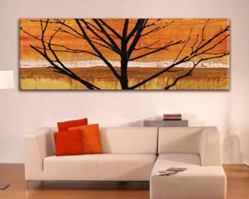 Cuadros Blangar Tienda online de cuadros modernos decorativos
