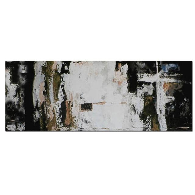 Cuadros blangar tienda online de cuadros modernos for Laminas de cuadros modernos
