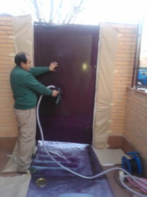 Comerciosyservicios com directorio de empresas - Limpieza casas madrid ...