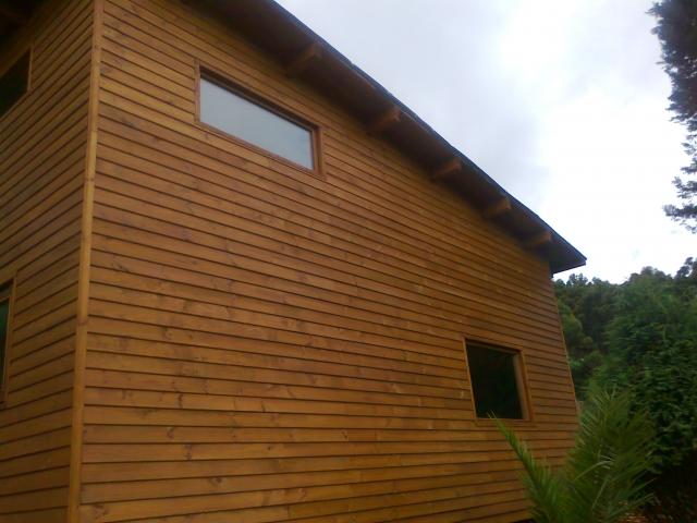 Precios para construir una casa stunning necesito ayuda - Precio hacer una casa ...