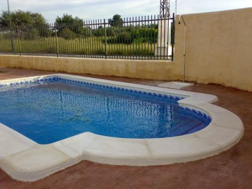 Empresa de construcci n mantenimiento rehabilitaci n y for Empresas construccion piscinas