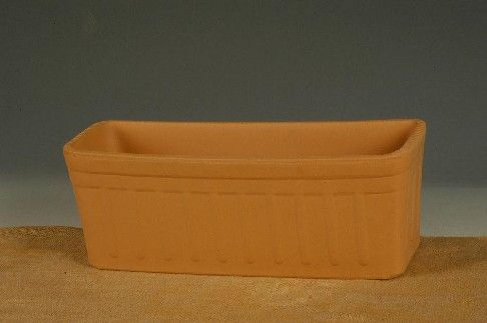 terracota lh lerma fbrica de productos de cermica en jan fabricacin de cermica en