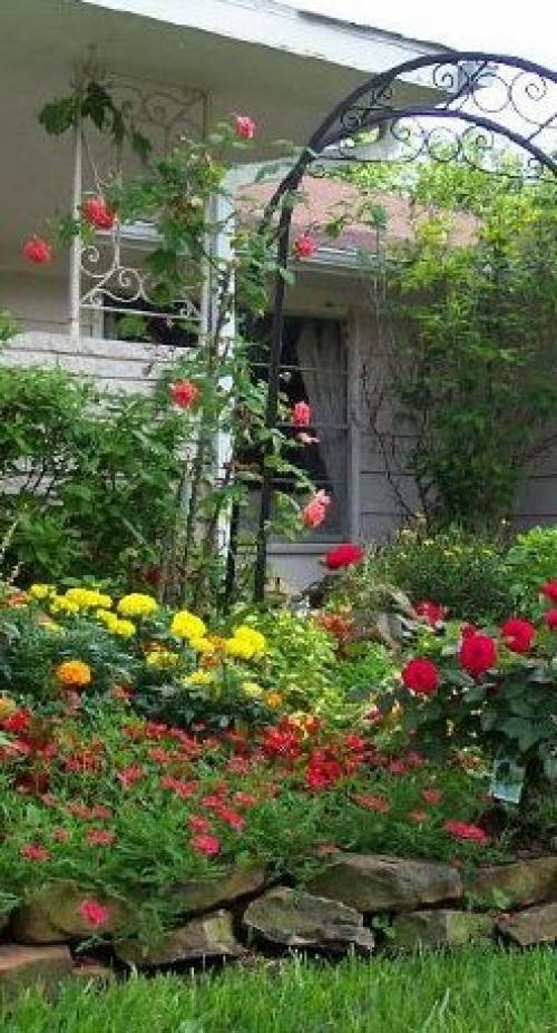 Jardiner a jarplant empresa de jardiner a en la pobla de - Jardineros a domicilio ...