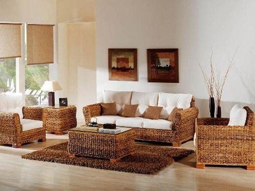 Alfombras pastor venta e instalaci n de alfombras a medida - Alfombras de bambu a medida ...