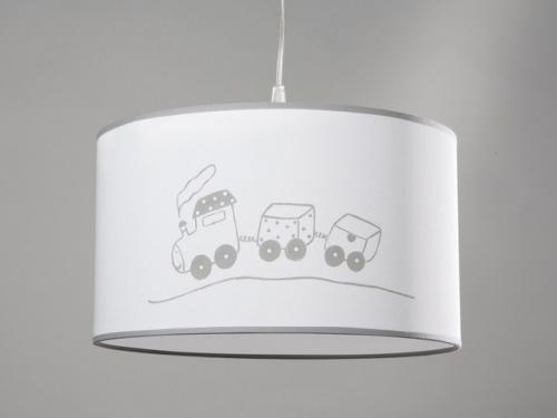 Tienda online de objetos decorativos para el hogar for Objetos para el hogar