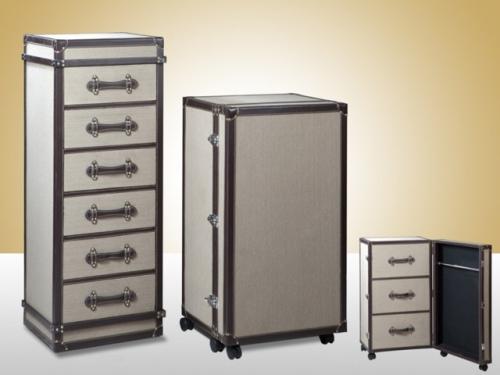 Tienda online de objetos decorativos para el hogar for Objetos de decoracion online