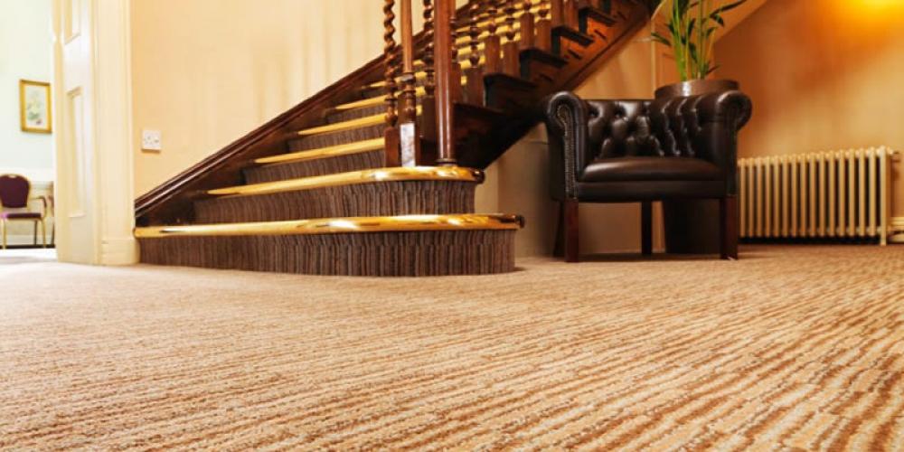 Limpiezas santamaria limpieza de tapicer a en madrid - Tapiceria en madrid ...