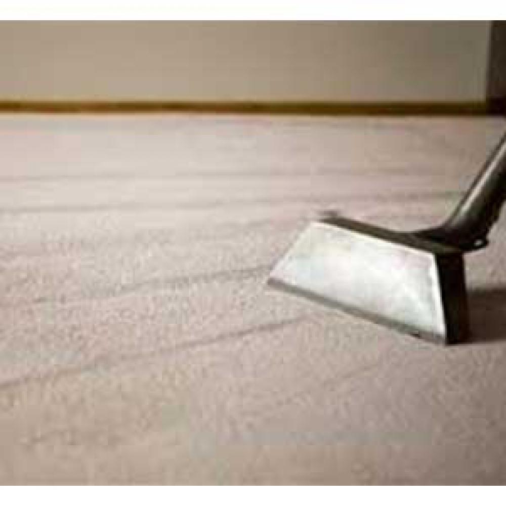 Limpiezas santamaria limpieza de tapicer a en madrid - Tapicero alcobendas ...