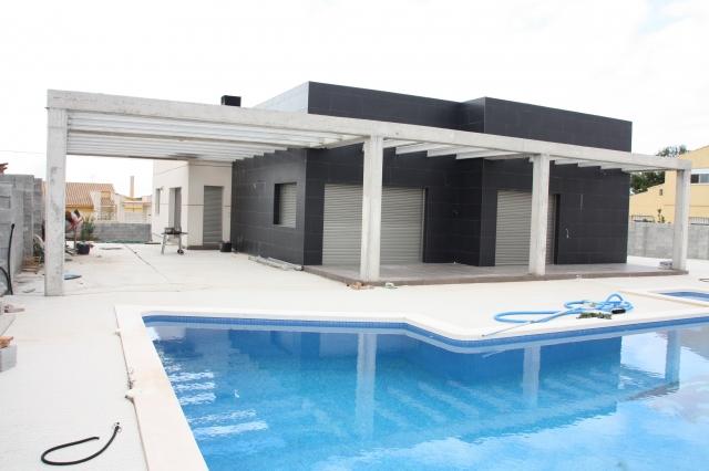 Reformar Baño Alicante: Alicante Empresa de construcción de chalets en Alicante Reformar