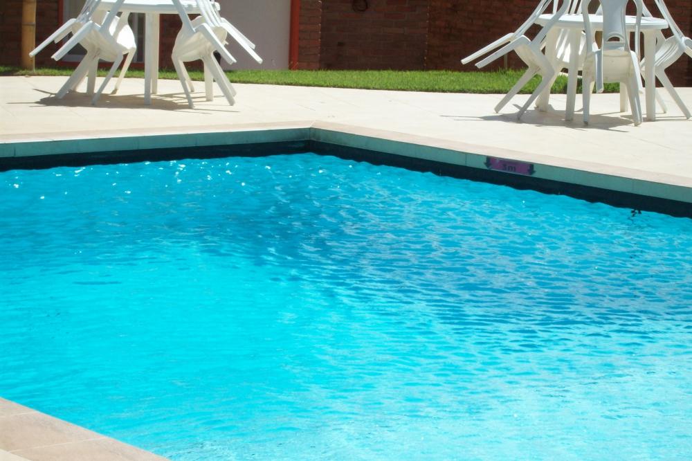 Reparacion de piscinas de hormigon free cuando se tiene - Todo para piscinas ...