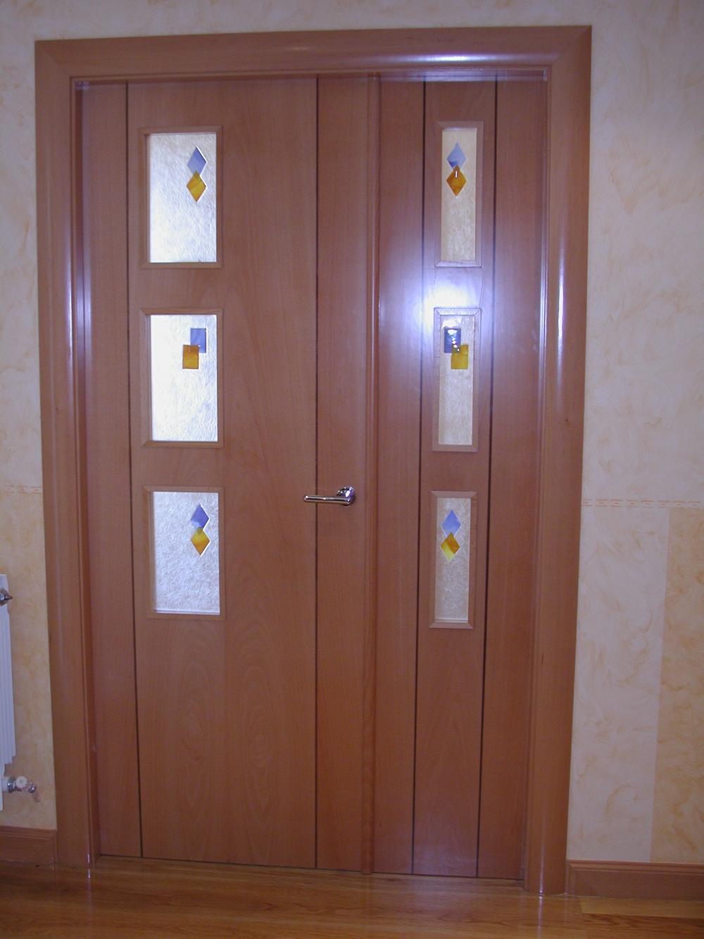 Crespo decoraci n de locales y oficinas en burgos bilbao for Oficinas ibercaja burgos