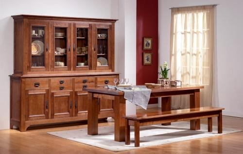 Muebles portugueses - Fabrica muebles portugal ...