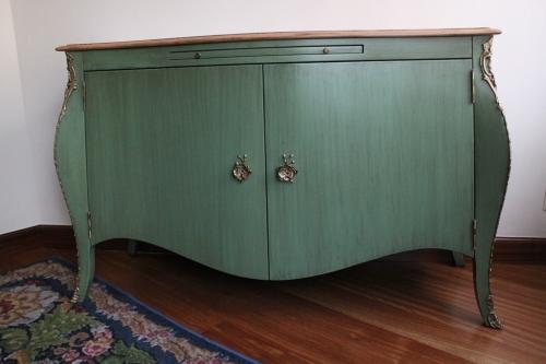 Mueble macizo de portugal vizcaya vizcaya - Fabrica muebles portugal ...