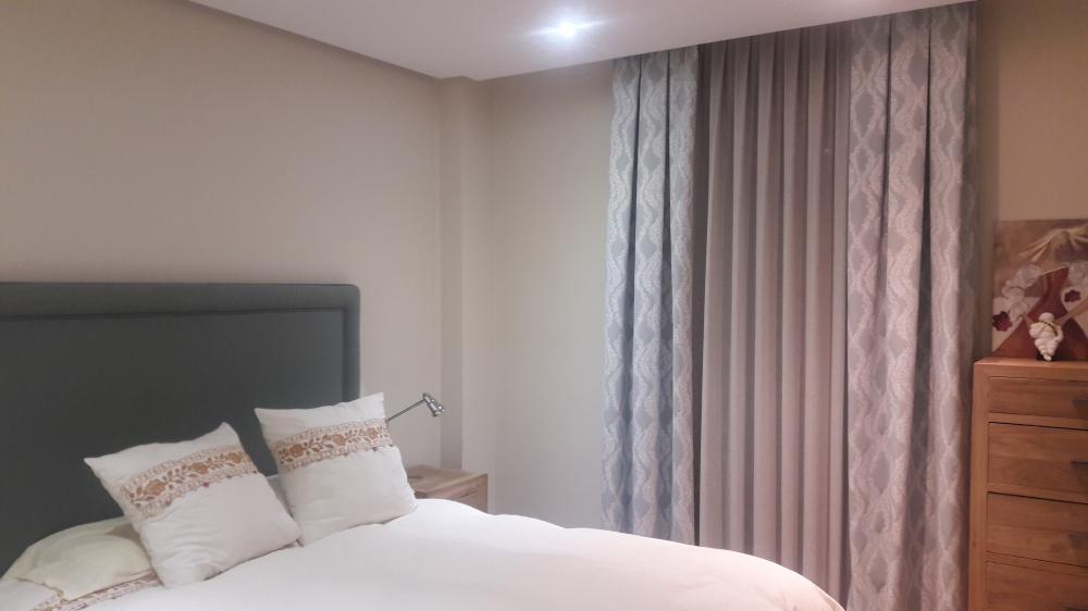 Cortinas sanmar confecci n de cortinas a medida madrid venta de paneles japoneses a medida en - Cortinas madrid centro ...