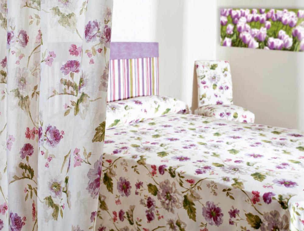 Tienda estores madrid cortina with tienda estores madrid - Tapicerias en getafe ...