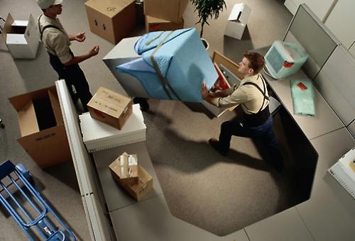 Mudanzas hnos fern ndez empresa profesional de mudanzas for Empresas de mudanzas en alcala de henares