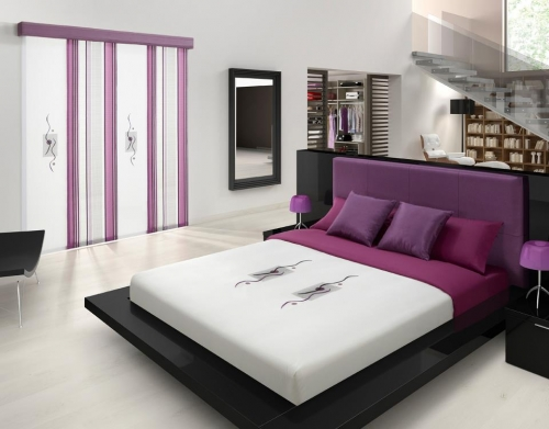 Deco hogar confecci n a medida de cortinas estores - Deco hogar ourense ...