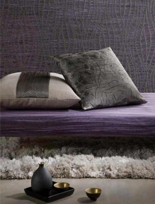 Deco hogar confecci n a medida de cortinas estores - Confeccion de estores ...