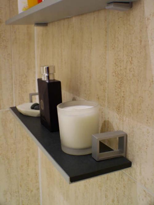 Arte en ba o tienda de muebles de ba os en coslada - Arte en bano ...