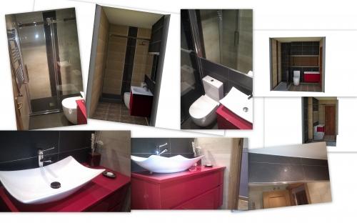 ARTE EN BAÑO Tienda de muebles de baños en Coslada Reformas de baño a medida ...