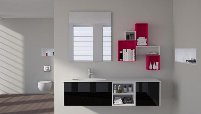 arte en baÑo tienda de muebles de baños en coslada reformas de ... - Tiendas De Muebles De Bano En Madrid