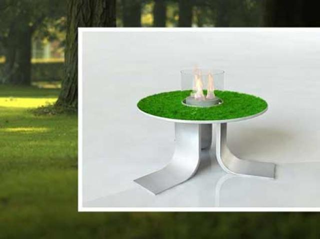 biofuego design venta de estufas y chimeneas de etanol tiena online de etanol y bioalcochol