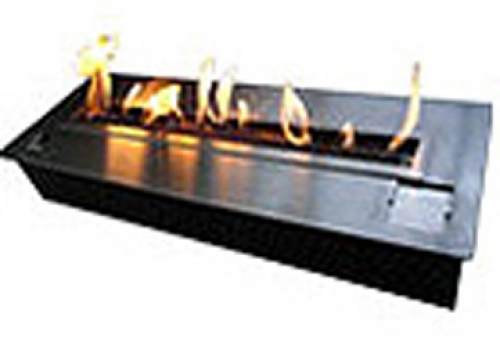 Biofuego design venta de estufas y chimeneas de etanol - Estufas de bioalcohol ...