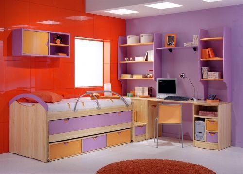 SIBONEY MOBILIARIO Venta y fabricación de mobiliario ...