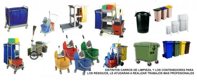 Ade newtec venta de maquinas de limpieza servicio t cnico for Galindo alquiler de maquinaria