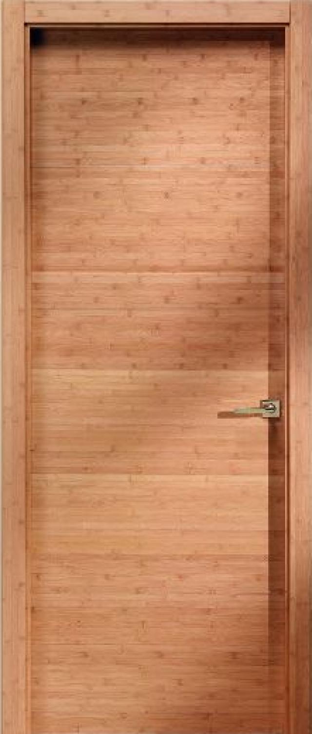 Puertas canomar tienda online de puertas de madera - Puerta rustica de madera ...