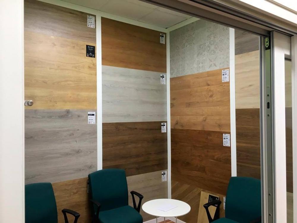 Puertas canomar tienda online de puertas de madera for Donde venden puertas