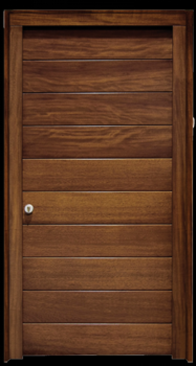 Puertas canomar tienda online de puertas de madera for Puertas para recamara economicas