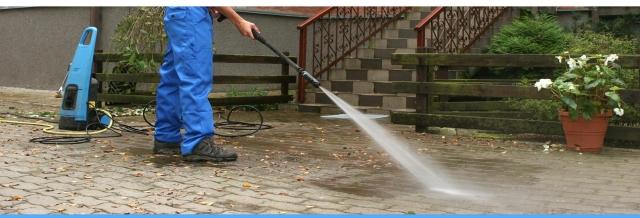 Limgesma limpiezas generales en madrid norte empresa de for Empresas mantenimiento piscinas