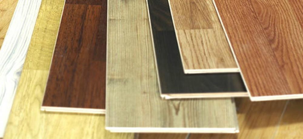 Maderarfe carpinter a de madera a medida en san sebasti n - Muebles san sebastian de los reyes ...