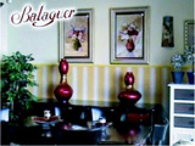 Tienda de muebles en castellon elegant top beautiful muebles de segunda mano en castelln silla - Tienda de muebles en castellon ...