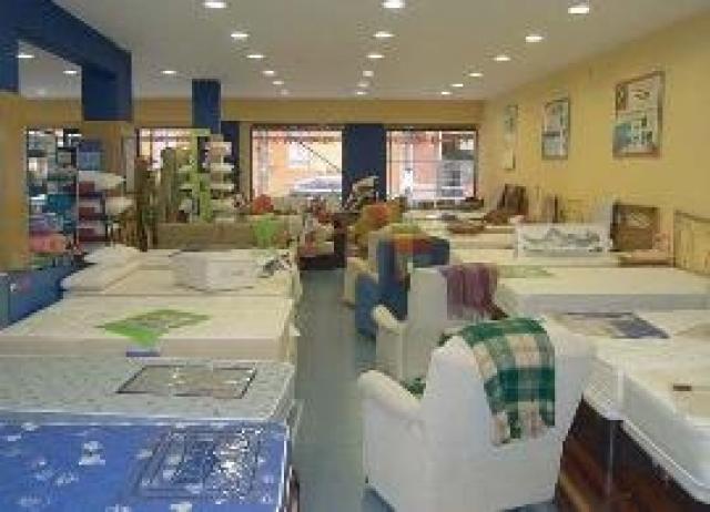 Tiendas De Muebles En Cantabria : Tiendas de muebles santander escaparate la tienda