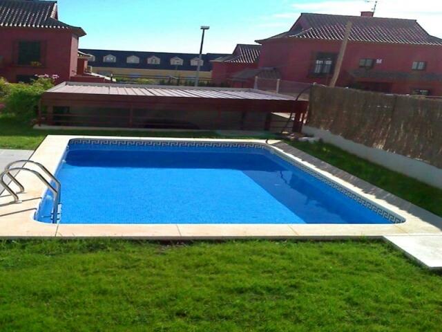 norton pool construcci n de piscinas baratas en sevilla