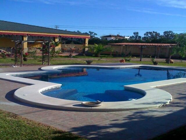 Norton pool construcci n de piscinas baratas en sevilla for Construccion de piscinas en cordoba