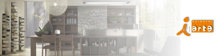 Iriarte interior empresa de dise o de interiores modernos - Reformas de cocinas y banos en vigo ...
