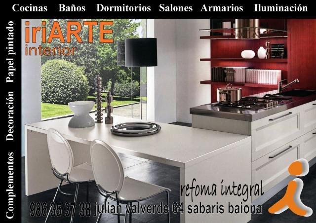 Empresas Decoracion De Interiores. Proyecto Consultorio Cirujanos ...